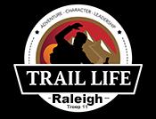 Trail Life Raleigh, NC